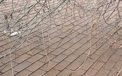 roof-repair-tulsa