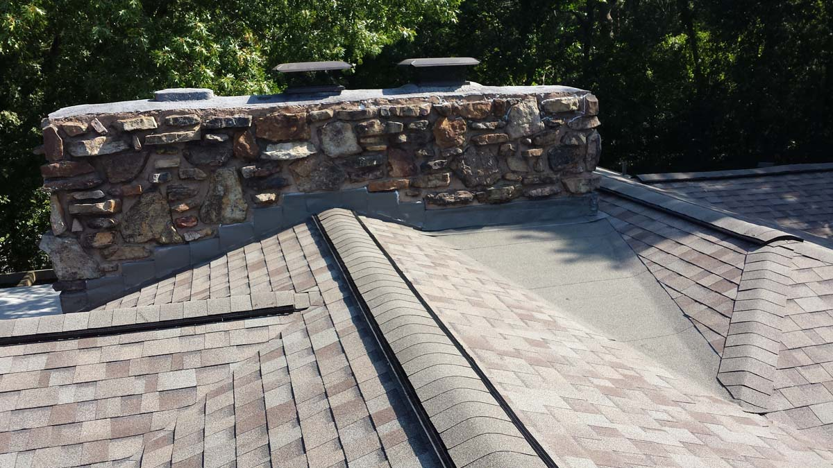 Flagstone Roofing Reviews Amp Photo Of Roofing Repair Oc