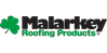 Malarky Roofing Products