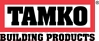 Pro-Tech Roofing Inc. Tamko Roofing Products